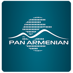 Pan-Armenian-Media-group-2