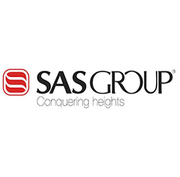 Sas group