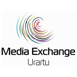 Urartu-Media-Exchange