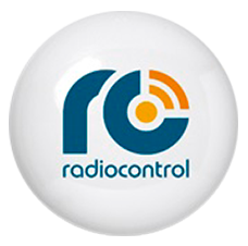 RadioControl