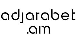ajarabet