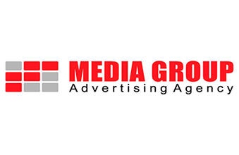 Media-Group