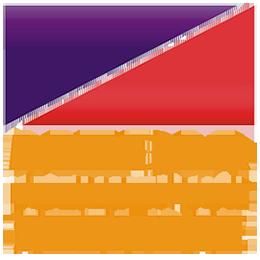 Media-International-Service