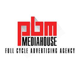 PBM-media-house