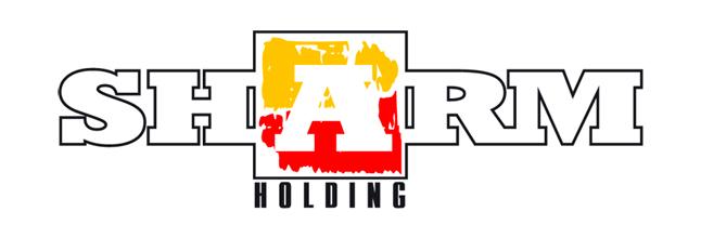 Sharm-Holding