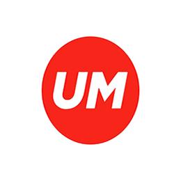 Universal-McCann