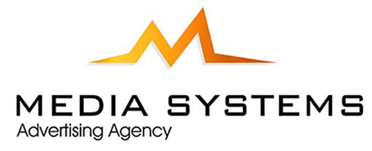 media-systems