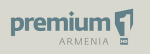 Armenia Premium TV