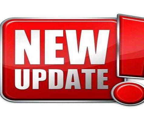 new_update